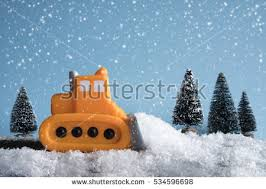 snow machine stock images royalty free images vectors