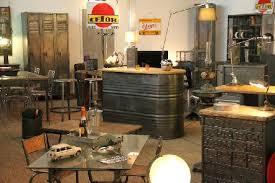 meuble cuisine industriel meuble cuisine industriel meuble cuisine bois industriel cethosia me