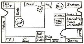quonset hut home floor plans anchorage farewell to the quonset hut