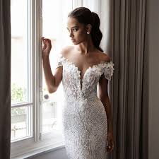 sexey wedding dresses 20 but wedding dresses that will take his breath away