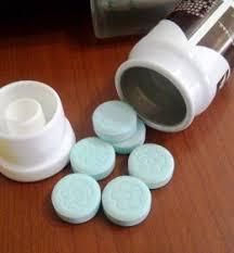 obat perangsang wanita opium spray noserba com