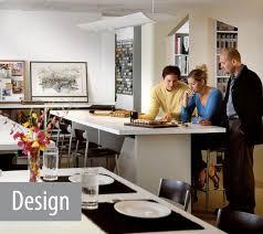 custom kitchen services builders surplus