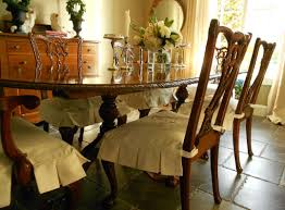 Dining Room Chair Cushion Covers Surprising How To Make Dining Room Chair Cushions Pictures Best