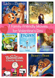 valentine movies 7 family friendly valentines movies and shows views from the ville