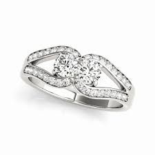 best wedding rings brands top wedding ring designers lovely top engagement rings
