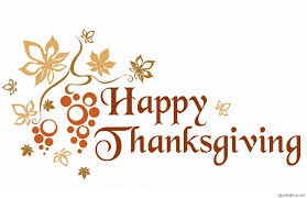 thanksgiving happy thanksgiving greeting cards backgrounds image