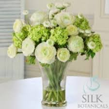 silk flower centerpieces artificial flower arrangement foter
