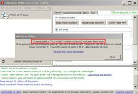 reset epson 1390 printer reset key for the wic reset uility service manuals download service