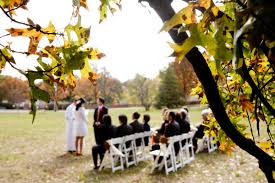 small wedding ceremony beautiful small wedding photos cherry