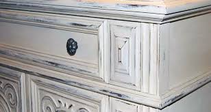how to paint kitchen cabinets rustic chalk paint pros cons are they enough for kitchen