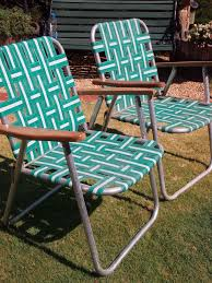great 28 best lawn chairs images on pinterest lawn chairs chairs