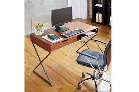 Computer Desks Harvey Norman Scandi Desk Harvey Norman New Zealand