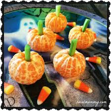 fun u0026 festive halloween treats socal mommy socal mommy