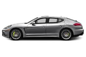 black porsche panamera 2016 new 2016 porsche panamera e hybrid price photos reviews