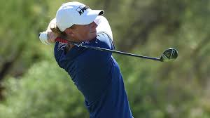 Wildfire Arizona Golf by Three Americans Post Top 10 Finishes Sister Act And More Lpga