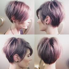 i want to see pixie hair cuts and styles for women over 60 587 best pixie hairstyles longer images on pinterest short hair