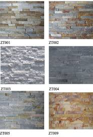 Kitchen Tiles India Hs Zt803 Warehouse Decorative Eco Wall Panels To Cover Kitchen