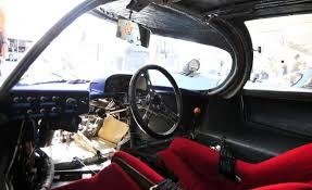 porsche 917 brief about model