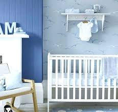 idee deco chambre d enfant idee deco chambre enfant idee deco chambre d enfant 4 eec