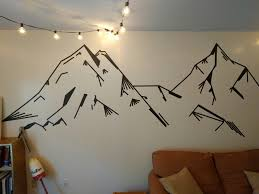 best 25 tape wall art ideas on pinterest tape art masking tape