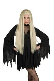 halloween blonde wigs 104 best wigs images on pinterest california costumes costume