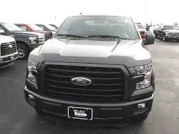 ford f150 for sale in columbus ohio t16176 2016 ford f 150 xlt for sale columbus ohio