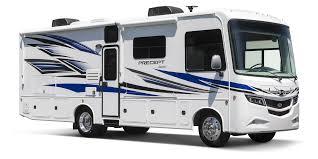 affinity rv service sales u0026 rentals home page prescott