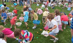 easter hunt eggs easter egg hunts 2018 visit st augustine