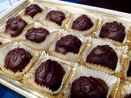 wedding chocolates bridal chocolate and wedding gift registry