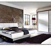 schlafzimmer swarovski nolte schlafzimmer swarovski johnsons zuhause dekor