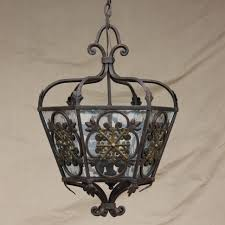 table lamps amazing wrought iron ceiling lights with additional