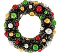 livetmas wreaths for sale how to make on