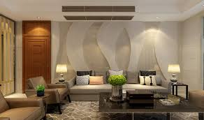 Decorating Indian Home Ideas Living Room With Fireplace Unbelievable Interior Decorating Ideas