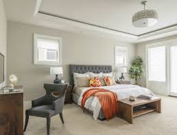Awkward Bedroom Layout Arranging Your Bedroom Furniture Dummies