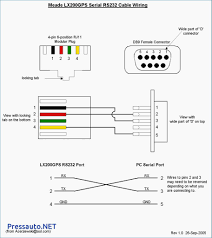 circuit iphone usb cable wiring diagram of for apple ipod 3