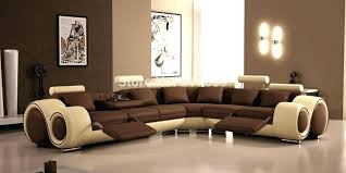 white leather sofa for sale white leather sectional for sale modern couches for sale modern