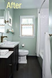 small bathroom colors ideas small bathroom paint ideas vanessadore com