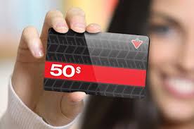 10 canadian tire gift cards savings guru