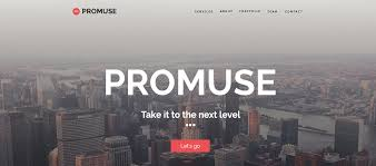 templates for professional website professional corporate muse website templates