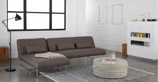comment recouvrir un canape d angle comment recouvrir un canape d angle maison design sibfa com