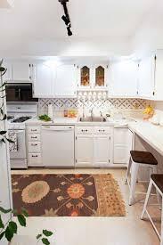 an illustrator u0027s spacious ohio home u2013 design sponge
