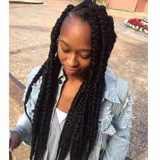 15 packs of hair to do bx braids 15 dookie braids hairstyles with pictures beautified designs