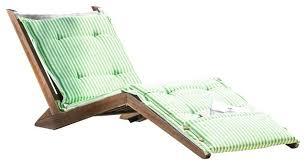 Folding Chaise Lounge Chair Macon Teak Outdoor Chaise Lounge Chair Teak Outdoor Teak