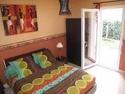 chambres d h es arcachon chambres d hôtes bassin d arcachon chambre d hôte à arès