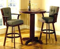 pub table and chairs for sale table chairs for sale small glass dining table and 4 chairs