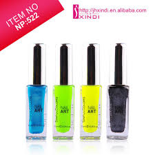 oem nail polish oem nail polish suppliers and manufacturers at