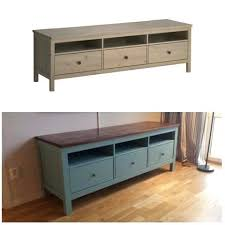 hemnes tv bench hemnes ikea tv stand interesting stand review with additional