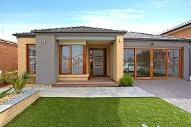 house design pictures pakistan front house design front house design beautiful house front design