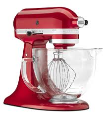 10 Must Home Essentials The by 10 Must Baking Essentials Every Home Baker Needs Con