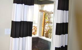 Ebay Patio Umbrellas by Curtains Trendy Curtains Uk Purple Gripping Blackout Curtains Uk
